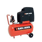 Black and Decker Air Compressor Parts Black and Decker CT250-BR-Type-1 Parts