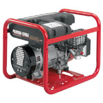 Porter Cable Generator Parts Porter Cable CTE300-Type-0 Parts