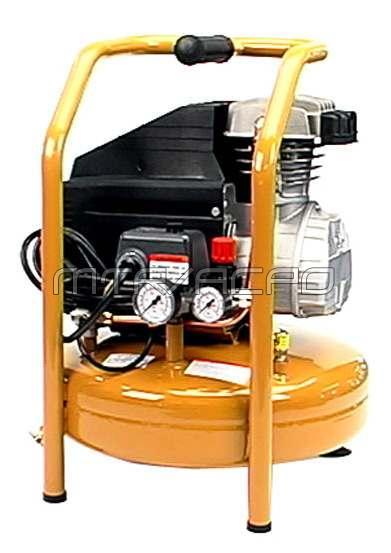 Bostitch Compressor Parts Bostitch CWC100 Parts