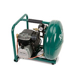 Rolair Compressor Parts Rolair D2002HPV5 Parts