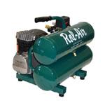 Rolair Compressor Parts Rolair D2002HSSV5 Parts