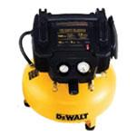 DeWalt Compressor Parts Dewalt D2002M-WK-Type-3 Parts