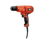 Black and Decker Electric Drill & Driver Parts Black and Decker D21002-BR-Type-3 Parts