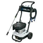 Delta Pressure Washer Parts Delta D2300B Parts