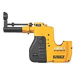 DeWalt Dust Collector Parts DeWalt D25300D Parts