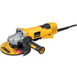 DeWalt Electric Grinder Parts DeWalt D28144 Parts
