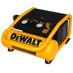 DeWalt Compressor Parts DeWalt D55140-Type-1 Parts