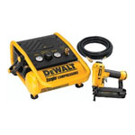 DeWalt Compressor Parts Dewalt D55140BN-Type-1 Parts