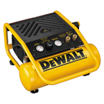 DeWalt Compressor Parts DeWalt D55141-Type-1 Parts