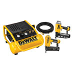 DeWalt Compressor Parts Dewalt D55141FNBN-Type-1 Parts
