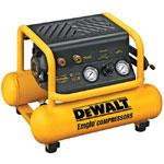 DeWalt Compressor Parts Dewalt D55143 Parts
