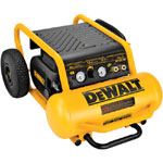 DeWalt Compressor Parts Dewalt D55146-Type-5 Parts
