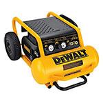 DeWalt Compressor Parts Dewalt D55146-Type-7 Parts