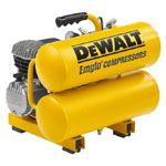 DeWalt Compressor Parts Dewalt D55150-Type-1 Parts