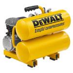 DeWalt Compressor Parts Dewalt D55150-Type-1 Parts