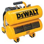 DeWalt Compressor Parts DeWalt D55151-Type-3 Parts