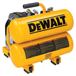 DeWalt Compressor Parts DeWalt D55151-Type-1 Parts