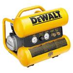DeWalt Compressor Parts DeWalt D55152-Type-2 Parts