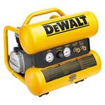 DeWalt Compressor Parts DeWalt D55152-Type-1 Parts