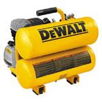 DeWalt Compressor Parts DeWalt D55153-Type-2 Parts