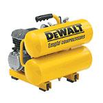 DeWalt Compressor Parts Dewalt D55153-Type-4 Parts
