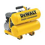 DeWalt Compressor Parts Dewalt D55153-Type-6 Parts