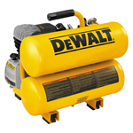 DeWalt Compressor Parts DeWalt D55153-Type-1 Parts