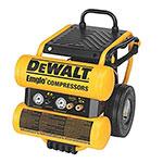 DeWalt Compressor Parts Dewalt D55154-Type-2 Parts