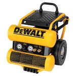DeWalt Compressor Parts DeWalt D55154 Parts