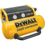 DeWalt Compressor Parts DeWalt D55155-Type-1 Parts