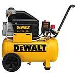 DeWalt Compressor Parts Dewalt D55166-Type-1 Parts