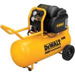 DeWalt Compressor Parts Dewalt D55167-Type-4 Parts