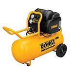 DeWalt Compressor Parts Dewalt D55167-Type-5 Parts