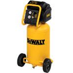 DeWalt Compressor Parts Dewalt D55168-Type-6 Parts