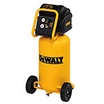 DeWalt Compressor Parts Dewalt D55168-Type-9 Parts