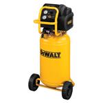 DeWalt Compressor Parts DeWalt D55168-Type-1 Parts