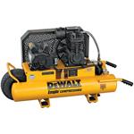 DeWalt Compressor Parts DeWalt D55170-Type-3 Parts