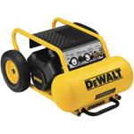 DeWalt Compressor Parts DeWalt D55171-Type-1 Parts