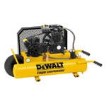 DeWalt Compressor Parts Dewalt D55180-Type-1 Parts