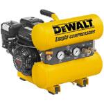 DeWalt Compressor Parts DeWalt D55250-Type-1 Parts