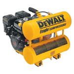 DeWalt Compressor Parts Dewalt D55251-Type-1 Parts