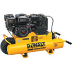 DeWalt Compressor Parts Dewalt D55270-Type-2 Parts