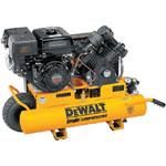 DeWalt Compressor Parts DeWalt D55271-Type-3 Parts