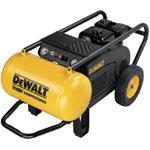 DeWalt Compressor Parts Dewalt D55273-Type-1 Parts