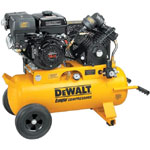 DeWalt Compressor Parts DeWalt D55275-Type-3 Parts