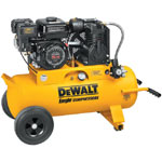 DeWalt Compressor Parts Dewalt D55276-Type-1 Parts