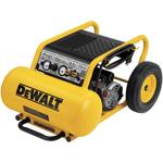 DeWalt Compressor Parts DeWalt D55371-Type-1 Parts