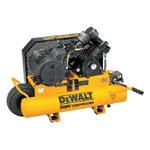 DeWalt Compressor Parts Dewalt D55390-Type-2 Parts