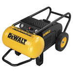 DeWalt Compressor Parts Dewalt D55394 Parts