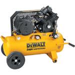 DeWalt Compressor Parts DeWalt D55395-Type-1 Parts